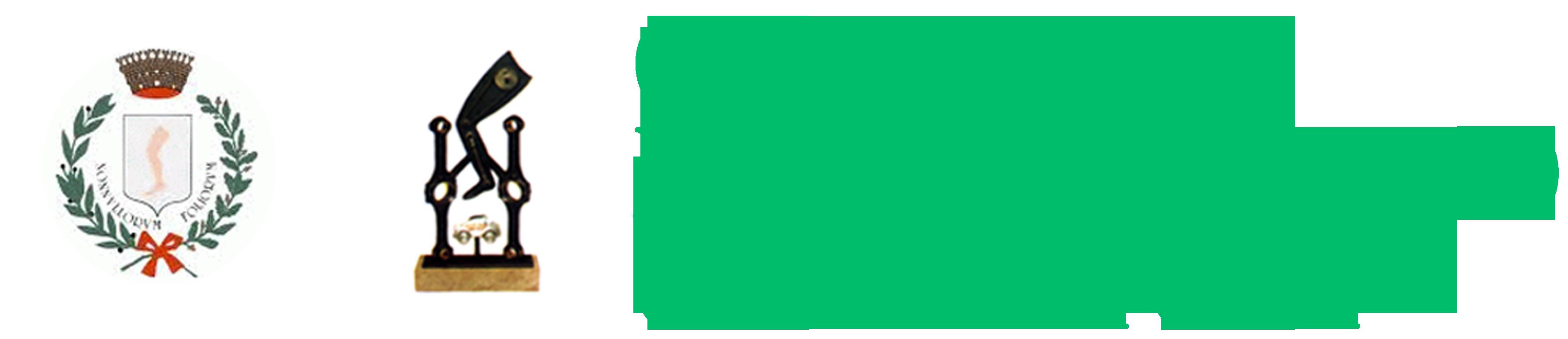 Comitato Mostrascambio Gambettola